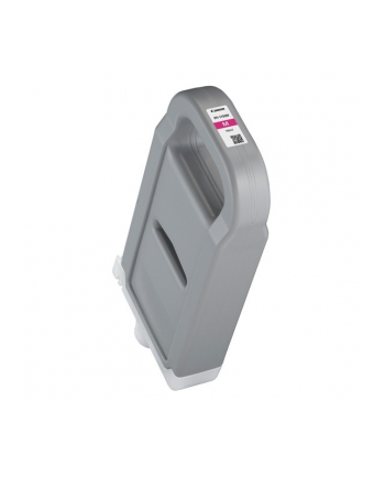 CANON Ink PFI-1700 Magenta