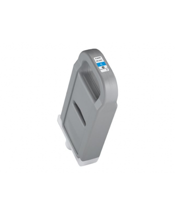 CANON 3x PFI-703C ink cyan Multipack 3x700ml iPF820 iPF815 iPF825