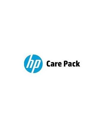 hewlett packard enterprise HPE 1y PW 24x7 DL585 G7 w/IC FC SVC