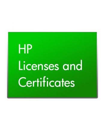 hewlett packard enterprise HPE MSL6480 Data Ver for 100 Cart E-LTU