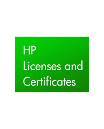 hewlett packard enterprise HPE StoreEver MSL6480 ESKM Encryp E-LTU