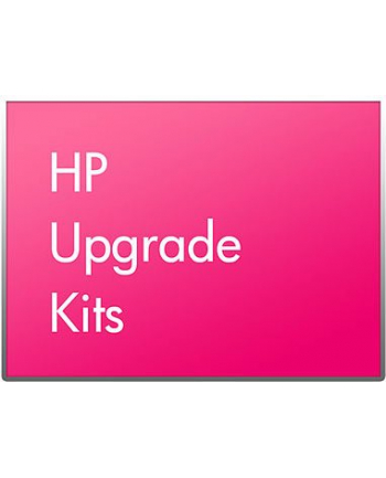 hewlett packard enterprise HPE 8/40 SAN Switch 8-port Upg E-LTU