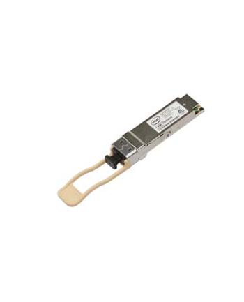 INTEL E40GQSFPSR Ethernet QSFP+ SR-Optics