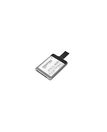 LENOVO 4XB0L67026 HDD_BO ThinkPad SSD