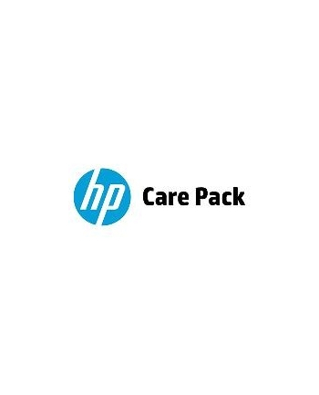 hewlett packard enterprise HPE 1y PW CTR DL360 G7 w/IC FC SVC,ProLiant DL360 G7 w/IC,24x7 HW support with 6 Hr Call-to-Repair 24x7 SW phone support and SW Upda