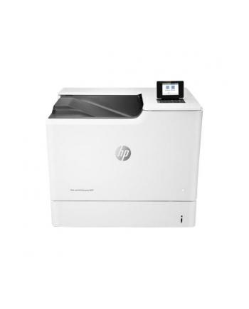 hp inc. HP Color LaserJet Enterprise M652n