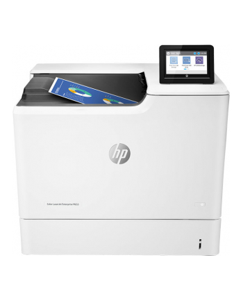 hp inc. HP Color LaserJet Enterprise M653dn