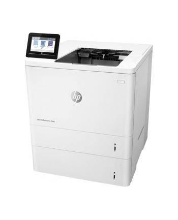 hp inc. HP LaserJet Enterprise M609x