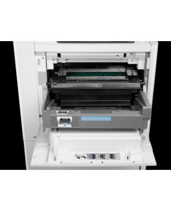 hp inc. HP LaserJet Enterprise MFP M631z