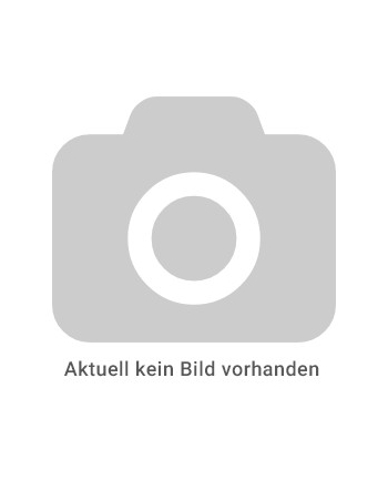 OKI Belt-ES2632a3/ES8430/ES8451/ES8460/ES8461 - 80K