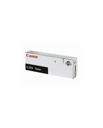 CANON C-EXV 31 toner magenta standard capacity 52.000 pages 1-pack