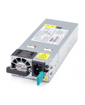 INTEL AXX1300TCRPS 1300W PSU Titanium Power Supply Unit