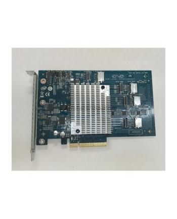 INTEL AXXP3SWX08080 Accessory 8-Port PCIeGen3 x8 Switch AIC