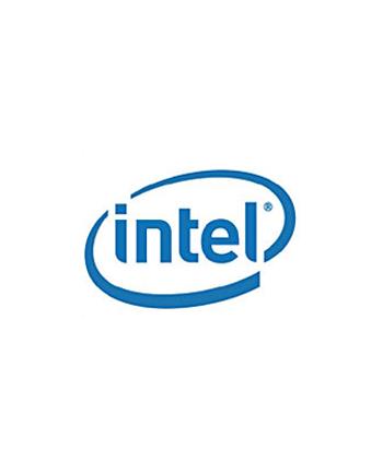 INTEL 1000BASE-T I/O Expansion module Marvel PHY KR Input OCP Mezz I357T4OCPG1P5