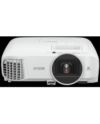 EPSON V11H850040 Projektor EPSON EH-TW5400 1080p,