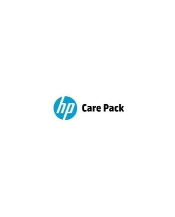 hewlett packard enterprise HPE 5Y FC NBD MSA 2042 Storage SVC