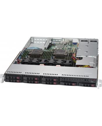 super micro computer SUPERMICRO Server system SYS-1029P-WTR