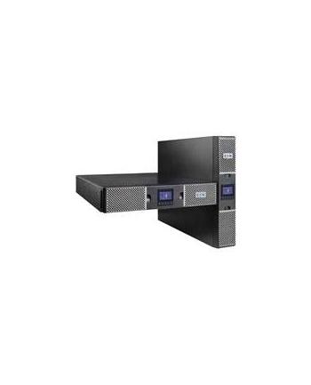 EATON 9PX 3000i RT3U HotSwap DIN
