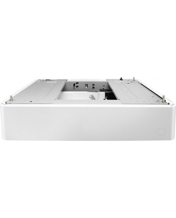 hp inc. HP PageWide 1x550 Sheet Paper Tray A3 A4