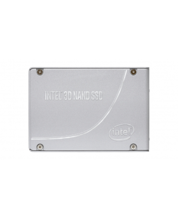 INTEL SSD DC P4510 Series 8.0TB 2.5in PCIe 3.1 x4 3D2 TLC Generic Single Pack