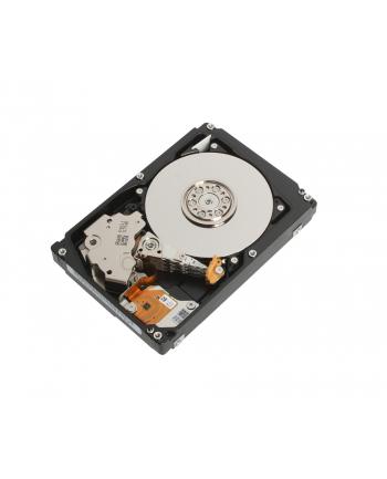 toshiba europe TOSHIBA Enterprise HDD 600GB 2.5i SAS 12Gbit/s 15000rpm 5xxn AL14SXB60EN