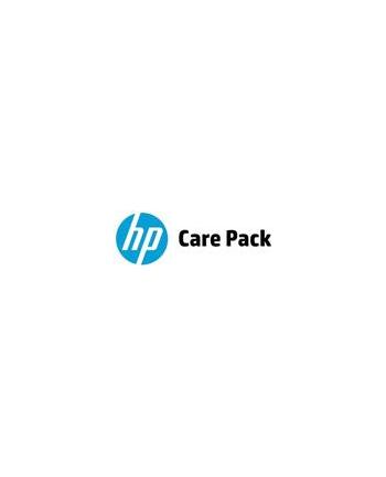 hewlett packard enterprise HPE 4Y FC 24x7 ML350 Gen10 SVC