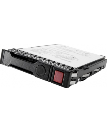 hewlett packard enterprise HPE HDD 600GB 3.5Inch SAS SCC Enterprise 15K 12Gb/S Hot Plug