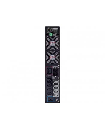 hewlett packard enterprise HPE R/T3000 G5 High Voltage INTL Uninterruptible Power System