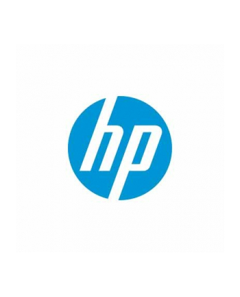 hp inc. HP Black Managed LJ Toner Cartridge