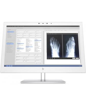 hp inc. HP HC270cr Monitor