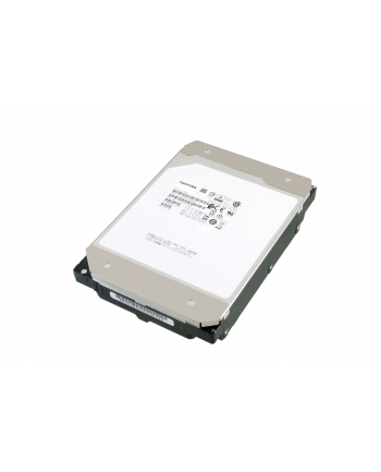 toshiba europe TOSHIBA HDEPM10GEA51F 14TB SAS 12Gbit/s