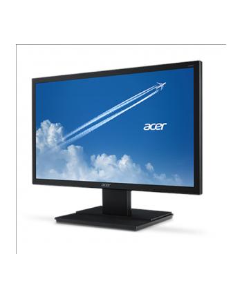 ACER V246HLbid 61cm 24 inch Wide TFT dual HDMI LED Backlight 100M:1 5ms 250cd/m2(P)