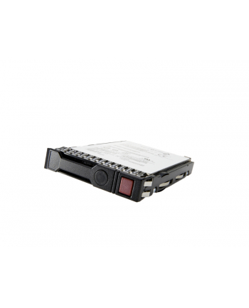 hewlett packard enterprise HPE 800GB SAS MU SFF SC DS SSD