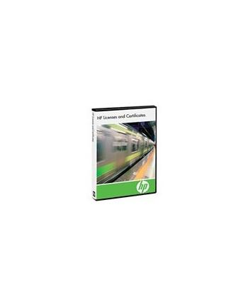 hewlett packard enterprise HPE StoreOnce 4500 Replication E-LTU