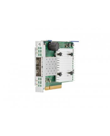 hewlett packard enterprise HPE Eth 10/25Gb 2p 622FLR-SFP28 CNA