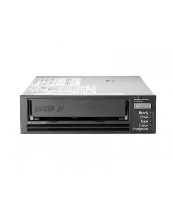 hewlett packard enterprise HPE LTO-8 Ultrium 30750 Int Tape Drive