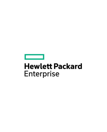 hewlett packard enterprise HPE 5Y FC 24x7 DL325 Gen10 SVC 24x7 HW support 4 hour onsite response 24x7 Basic SW phone support with collaborative call mgmt.