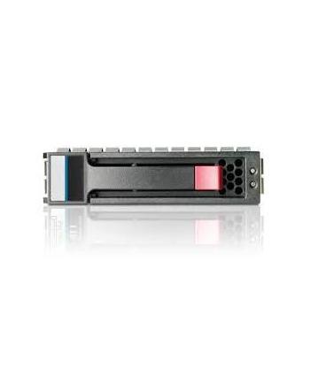 hewlett packard enterprise HPE 32TB SAS LFF SC 4-pk HDD Bndl