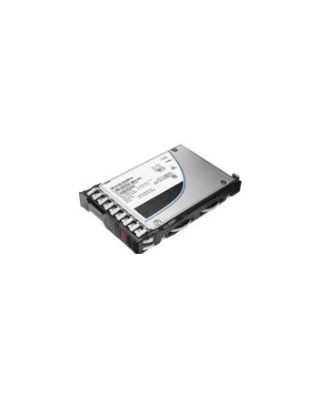 hewlett packard enterprise HPE 960GB SAS RI SFF SC DS SSD