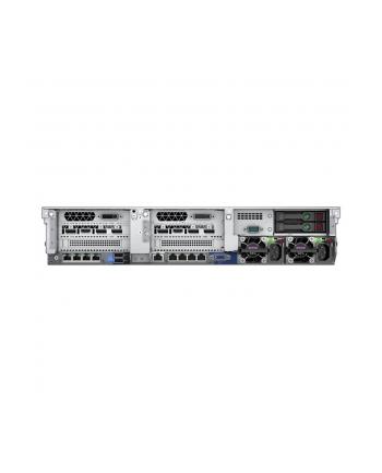 hewlett packard enterprise HPE DL385 Gen10 7401 1P 32GB 24SFF Svr