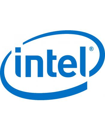 INTEL NIC WI-FI 6 AX200 2230 2x2 AX+BT No vPro