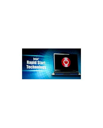 INTEL Optane Memory H10 16GB+256GB M.2 80mm PCIe 3.0 3D XPoint