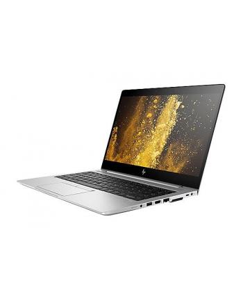 hp inc. HP EliteBook 840 G6 i7-8565U 14inch FHD AG UWVA 400 HD + IR ALSensor 8GB 1D DDR4 2400 256GB PCIe NVMe Value UMA W10P