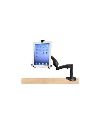 ERGOTRON Uchwyt na biurko NEO-FLEX TABLET ARM