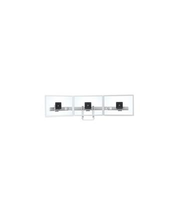 ERGOTRON Uchwyt na biurko HX Triple Monitor Bow Kit