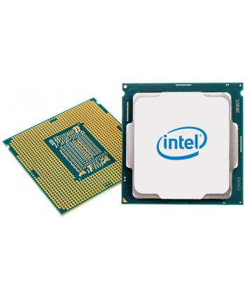 INTEL Xeon Scalable 6212U 2.4GHz 35.75M Cache FC-LGA3647 Tray CPU