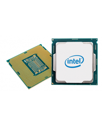 INTEL Xeon Scalable 8260 2.4Ghz 35.75M Cache FC-LGA14B Tray CPU