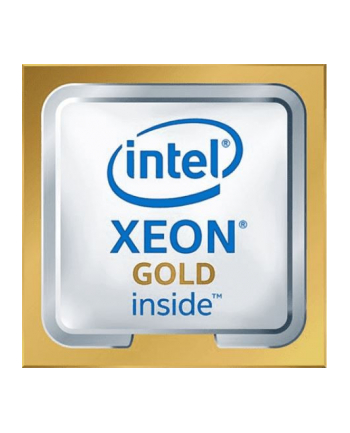 INTEL Xeon Scalable 5220 2.2MHz FC-LGA3647 24.75M cache 10.40GT/sec Tray CPU