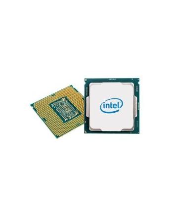 INTEL Xeon Scalable 4214Y 2.2GHz FC-LGA3647 16.5M cache 9.60GT/sec Tray CPU