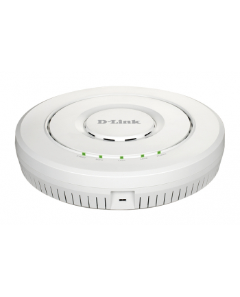 D-LINK Wireless AC2600 Wave2 Dual-Band Unified Access Point